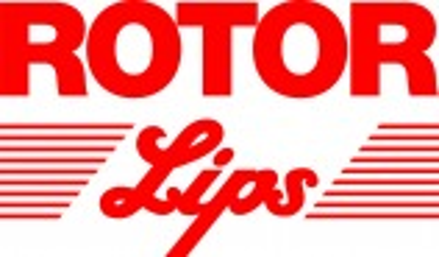 Rotor Lips AG